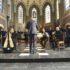 Concert van zondag 15 november – GEANNULEERD / UITGESTELD