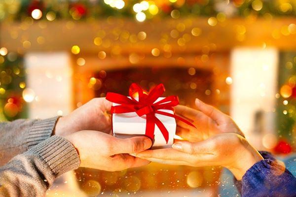 Geef een KOORLINKconcert cadeau