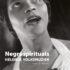 Nieuw boek over Negrospirituals verkrijgbaar